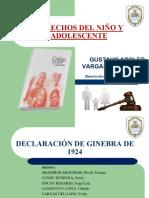 DECLARACIÓN-DE-GINEBRA