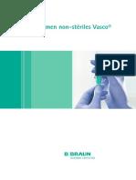 catalogue-gants-nonsteriles2.pdf
