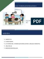 Capacitación 2020 -CP (2)