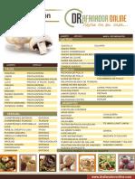 f4bc9f_f3136a02ad2eca9fd36cfe0a38a9f1e2[1].pdf