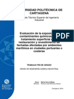 tfg-gar-eva.pdf