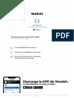 Apuntes Contabilidad financiera 1.pdf