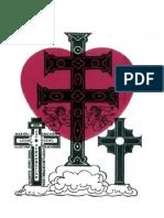 Oração da Cruz de Caravaca