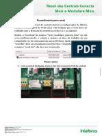 Reset das Centrais Conecta Mais e Modulare Mais.pdf