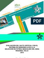 04 SS - Evaluacion del salto vertical con el sistema de sensores gyko a la seleccion de futbol.pdf