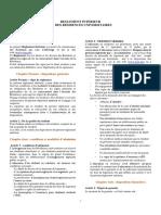 REGLEMENT-INTERIEUR-DES-RESIDENCES-UNIVERSITAIRES-VERSION-FINALE-2