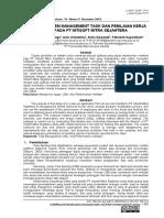 387-1230-3-PB.pdf