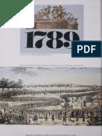 Jaramillo Vélez, Ecos de la revolución francesa en nuestra historia.pdf