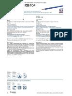 FS17_SpeedyFlamTOP-1