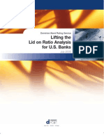 lifting-the-lid-on-ratio-analysis-for-u-s-banks