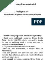 P4 Etica si integritate academica 2019-2020-converted