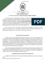 SENTENCIA DE LOS 48 ERRORES SALA CONSTITUCIONAL (1)