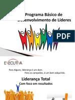 5. FORMAÇÃO LIDERANÇA  pdf