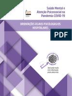 cartilha_psicologos_hospitalares.pdf
