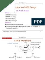 CMOS1up