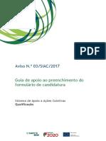 2017-05-31-Guia_formulário_03_SIAC_2017_V1-RCC-EIXOIII