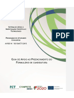 20151109_Guia_Formulario_PAC