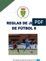 REGLAS_DE_JUEGO_F8