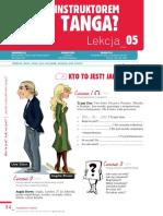 lekcja 5.pdf
