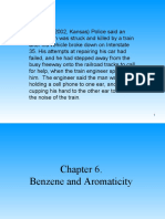 benzene and aromacity.ppt