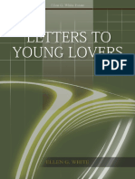 en_Letters to Young Lovers