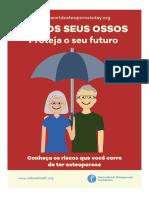 WOD16-patient_brochure-PT