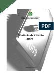 relatorio_gestao_cgu_2009modelo de planilha estrategico)