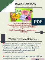 Employee_relations