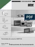 DOP11A_11424702
