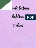 Plan-de-lectura-biblica-21-dias
