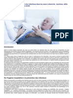 ARTICLE MFE.pdf