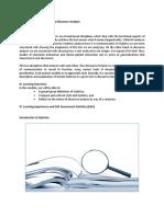 Style and Stylistics- module 1.pdf
