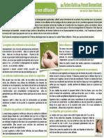 FOPB6-L-impact-de-nos-mots-et-de-nos-attitudes