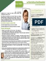 FOPB13-Comprendre-les-emotions-intenses .pdf