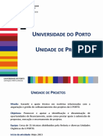 UProjetos_PT