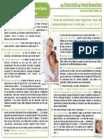 FOPB14-Repondre-avec-Bienveillance-aux-emotions-intenses.pdf