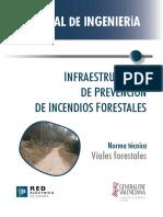 NT Viales forestales  Para ERIKA.pdf