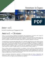 Presentazione_Aster_LEGNO