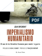 Imperialismo-humanitario--El-uso-de-los-Derechos-Humanos-para-vender-la-guerra.pdf