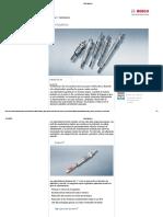 Calentadores.pdf