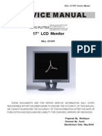 DELL-lcd-E173FP