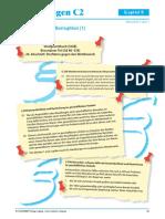 c2_arbeitsblatt_kap8-03-1.pdf