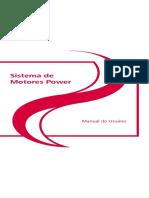 Manual-do-Usuário-Sistema-de-Motores-Power-80356130013-Rev-02.pdf