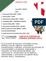 Control Interno.pptx