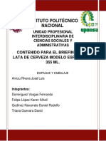 Contenido del Briefing para la lata de 355 mL.pdf