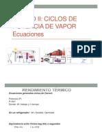 ecuaciones-ciclos-de-vapor