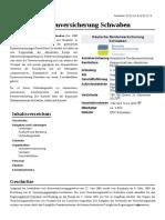 Deutsche_Rentenversicherung_Schwaben.pdf