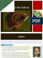 cinciasnaturais7-histriadaterra-escaladotempogeolgico-121227151209-phpapp02