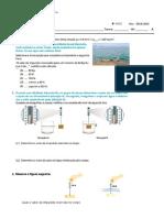 fichaimpulsao4-2015-150425111257-conversion-gate01