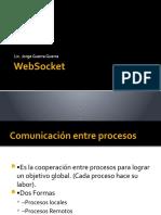 charla websocket.pptx